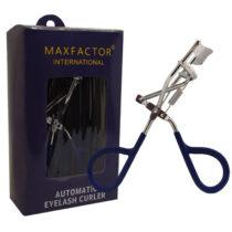 فرمژه اتوماتیک MAXFACTOR کد 9002