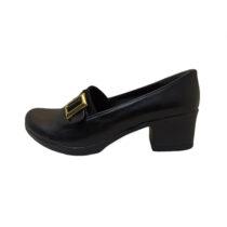 کفش اداری زنانه نیکولاس کد 1320