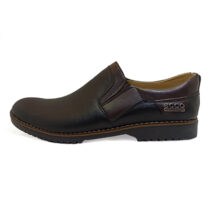 کفش روزمره مردانه کد 1256