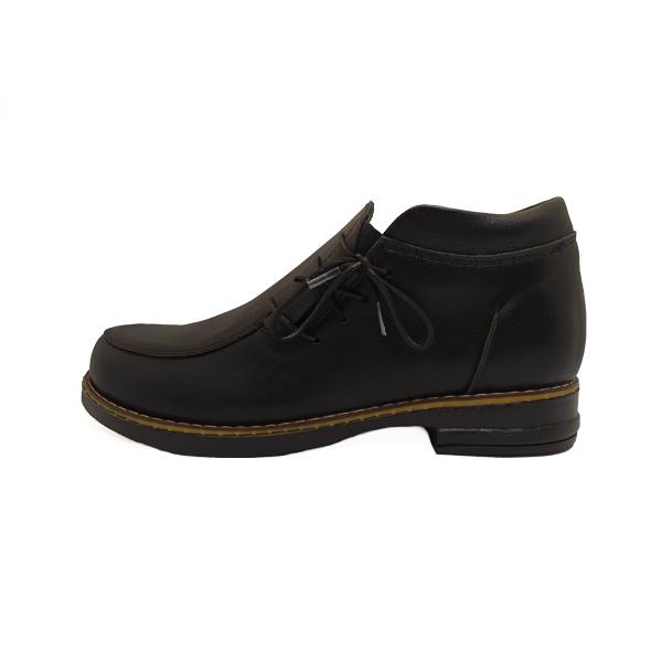 کفش روزمره زنانه کد 1323
