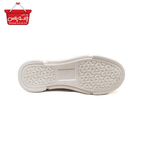 کفش راحتی زنانه کد 1340